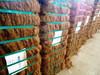 coir fiber supplier from tamilnadu