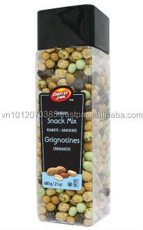 1315901380_peanuts-snack-mix-600g.jpg