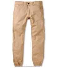 denim jeans pants - Denim Pants / Jeans with Kevlar / Kevlar Jeans in Motorcycle & Auto Racing Wear