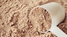 100% original branded supplements