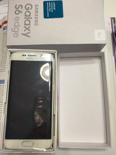 Best Wholesales buy 2 get 1 Free for sammmsug Galaxxxy s6 6+ 32GB, 64GB