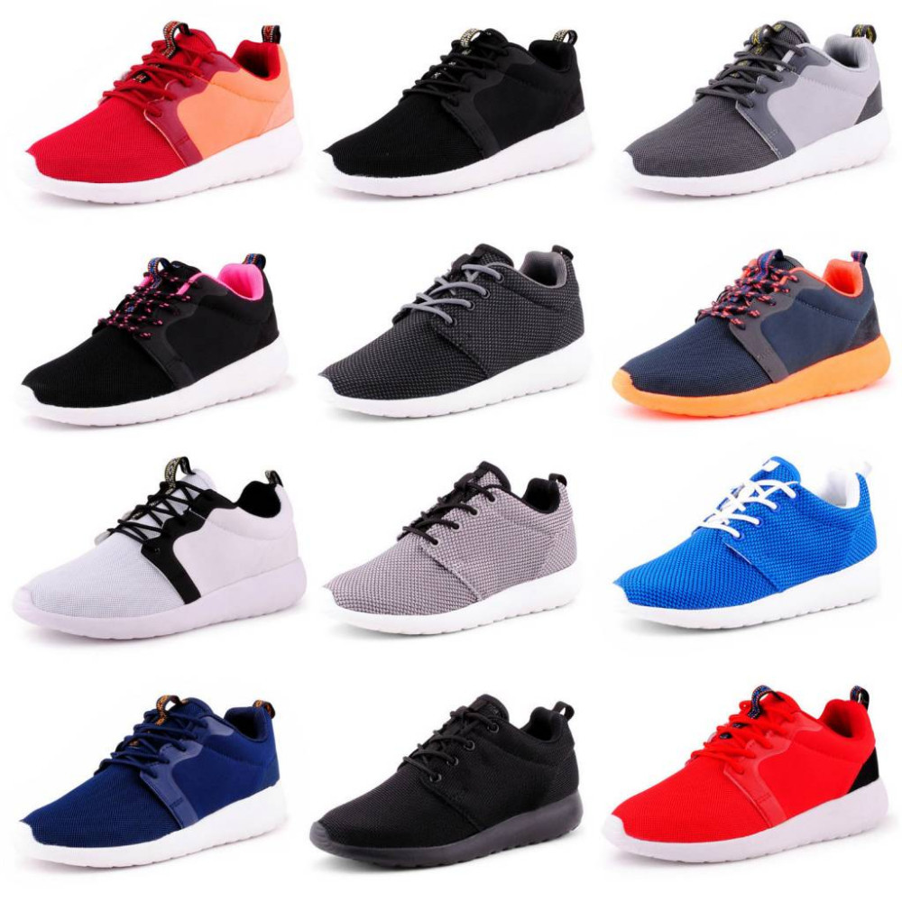 2015 best sale sport shoes sneaker model running
