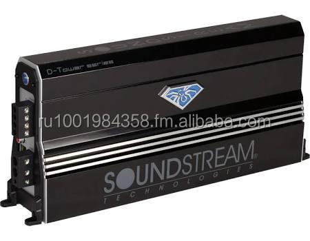 Soundstream dtr 3400