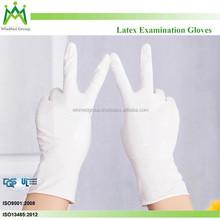 latex glove china manufacturer
