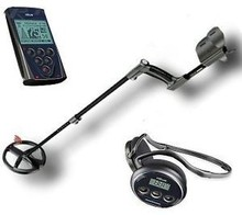 Discount Price For New Original XP Deus Wireless Metal Detector