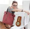 Ladies Canvas bag Women Canvas Bag Fashion Canvas Bag