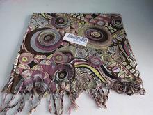 Batik sarong Promotional Pareo & Sarong Beach Dress