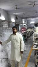 pakistani RMY 065 high quality cotton bed sheet &factories/towels both robes & factories/jeans pant & factories/cotton shirts