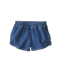 2015 new arrival denim shorts for girls, capri pants,pant shirt new style