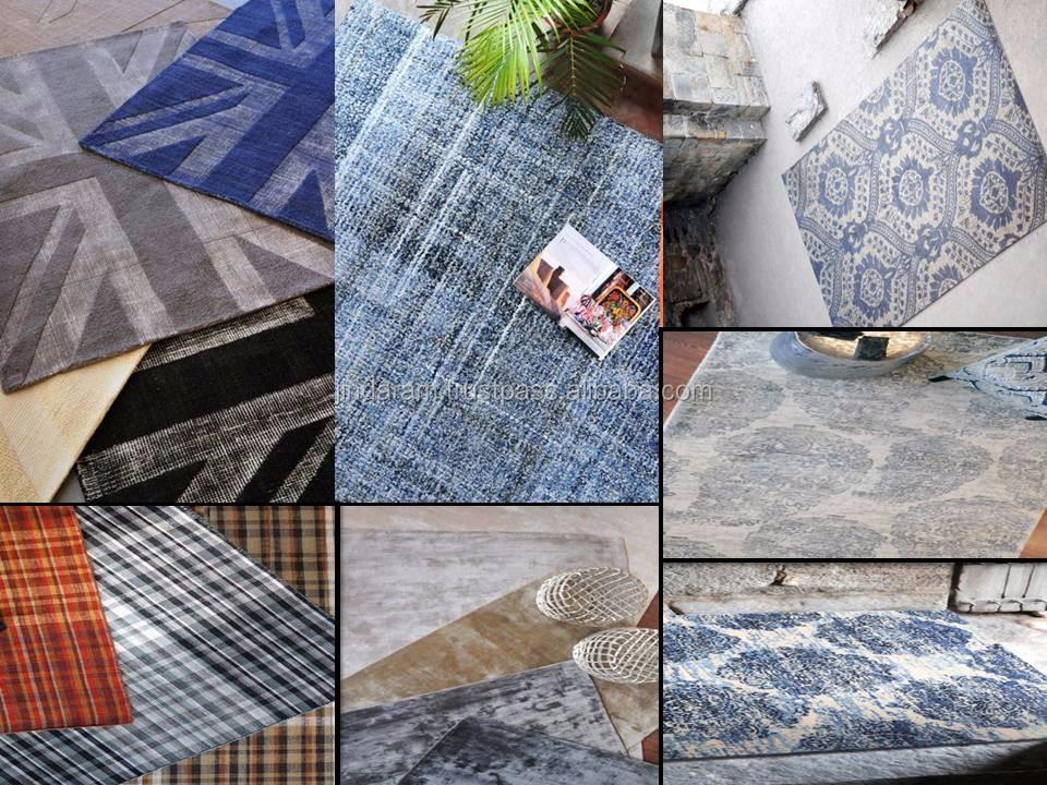 Super  classy multipurpose carpets.JPG