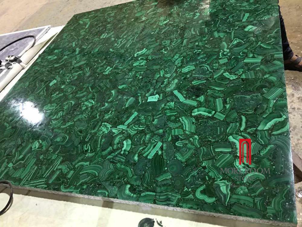 green malachite,semi precious stone (5).jpg