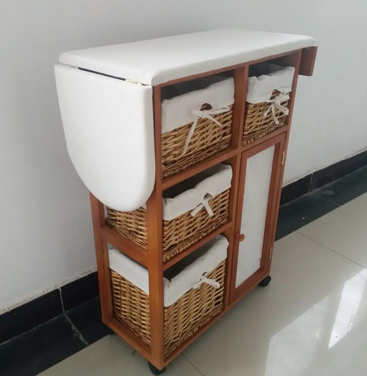 Cornice in cartongesso per tv sul camino for Mobili di design a buon mercato