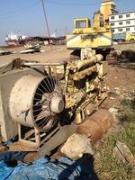 k-268 M2 Used Diesel Generator
