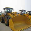 New Caterpillar 966H wheel loader for sale in Shanghai