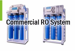 L-2 Commercial RO Water Treatment System Plant.jpg