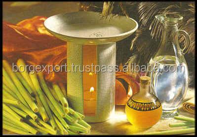 Лимонник Эфирное Масло Из Индии | 100% Натуральный