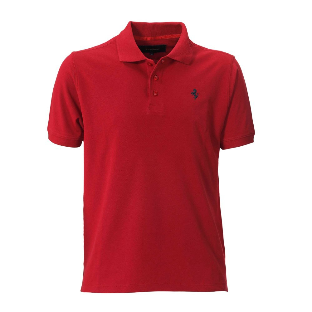 polo shirt polo shirt products polo shirt suppliers and