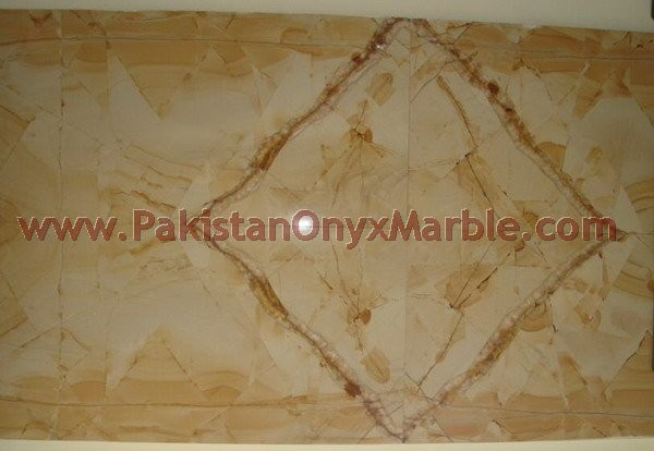 bookmatch-marble-tiles-slabs-09.jpg