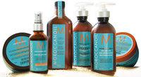 100% Organic hair care products oem hair growth serum,morrocan argan oil,hair treatment