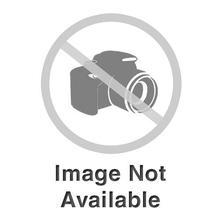 """Cembre 4295240, TAR-ROLL 75099 2.76"""" x .35"""" White Pre-Cut Rigid PVC Legend"""