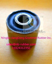 Truck clutch bush, clutch roller, truch clutch components,rubber bush for clutch, floor grinding machine bush