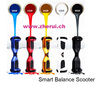 15-20km 6.5inch smart self balancing Electric scooters balance 2 wheels Hover board)