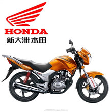 125 cc motorcycle 125-51-51A