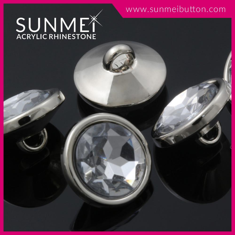 Shirt Buttons Designs Designer Fancy Plastic Buttons