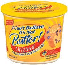 Grade AA Unsalted Lactic Butter made by pure 100% milk cow