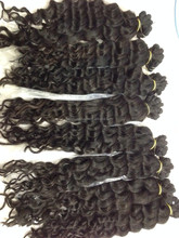 NO SHEDDING !!NO TANGLE raw unprocesse hair weft SARAHAIR's virgin hair - Contact Kayla for more details