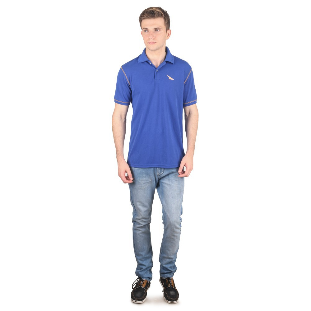 Branded men 39 s polo t shirt buy t shirt polo t shirt for Branded polo t shirts