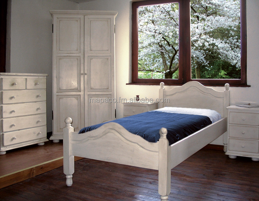 Manufacturing Solid Wood Furniture Beds Tables Etc Buy