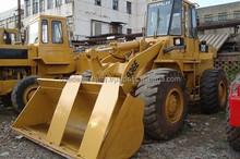 Used CAT Loader For Sale-CAT 966,950,936,924 Wheel Loader CAT 936E Wheel Loader Hot Sale