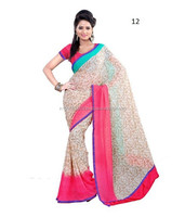 All Types Of Indian Sarees / Daily Wear Casual Low Price Saree