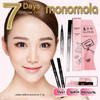 Monomola 7Days Eyebrow Tattoo Pen Liner Long Lasting Eye Makeup Cosmetic
