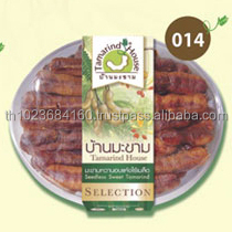 SEEDLESS DRIED SWEET TAMARIND
