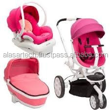 Newest offer for Snap n Go Baby Stroller with Graco car seat