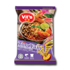 Vit's Tom Yam Instant Noodles (Toink) / Instant Noodle