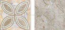 Indian porcelain tiles 40x40cm exp l-3906