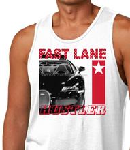 2015 wholesale custom Tshirt for men