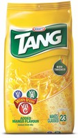 500gm Tang Instant Drink Mix 500g