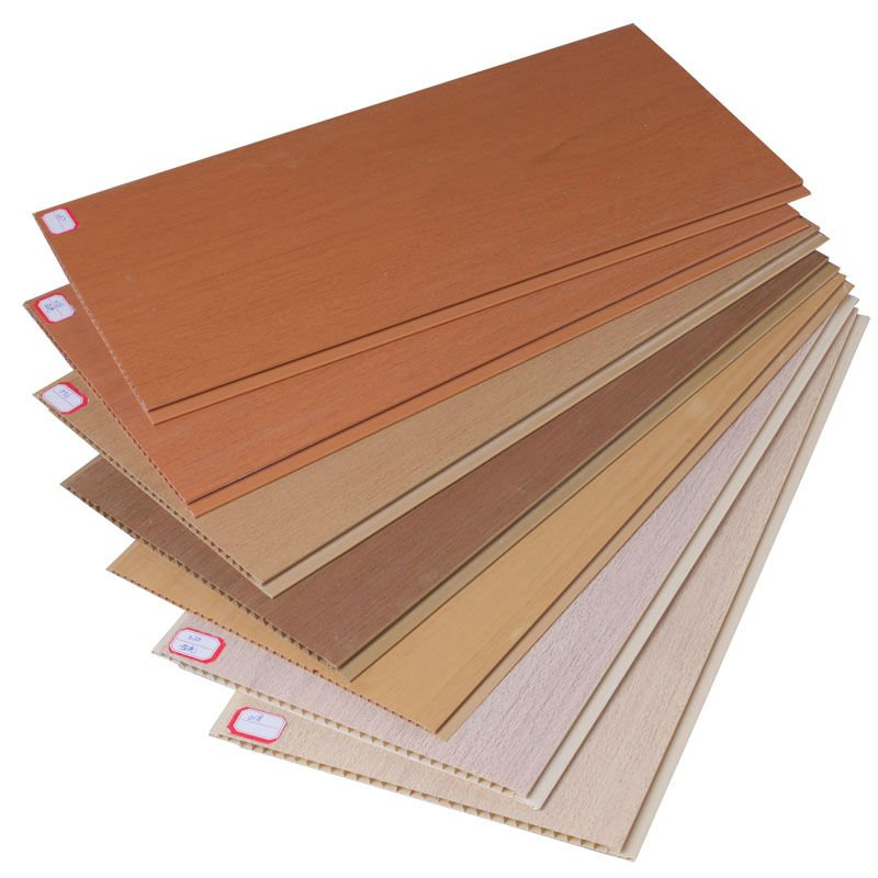 Pvc Ceiling Panel Product : Pvc ceiling panel buy plastic lightweight