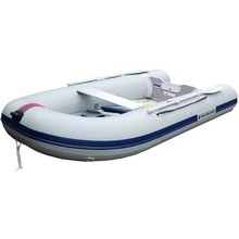 Maxxon CS-300 Special Edition Inflatable Boat