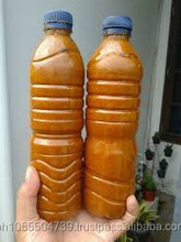 best selling palm acid oil in Malaysia