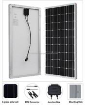 2015 solar panel price 10w-300w mono+poly
