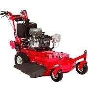 Free shipping for Snapper Pro Walk Behind Lawn Mower Sw5bv1632 (32 Inch) Grass Cutter