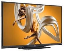 DISCOUNT FOR Samsuns UN60F8000 - 60 LED Smart TV - 1080p (FullHD)