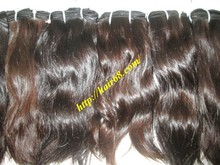 Provided 100% Remy Hair extensions No shinning silk soft fast shipping and cheap price Human hair extensions for black women