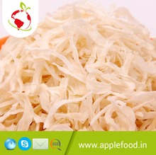 Dried Onion Flakes White Onion Powder White Onion Sliced