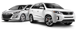Used Cars (All Makes and Models)